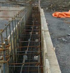structural inspections brockville