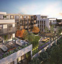 residential construction in brockville