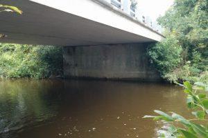 Bridge and Culvert Engineering