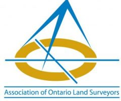 Association-of-Ontario-Land-Surveyors-AOLS