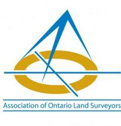 Association-of-Ontario-Land-Surveyors-AOLS