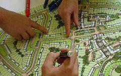 Townplanning