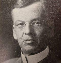 Willis Chipman image 3