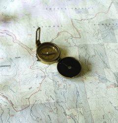 map-3306565_1920